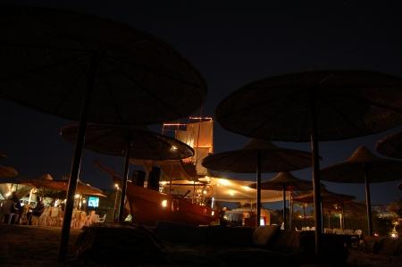 Al Khaima Beach